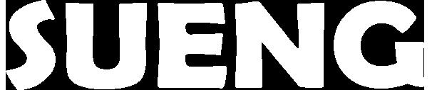 Sueng Enterprises