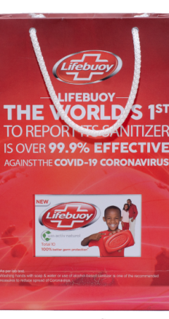 lifebuoy-package