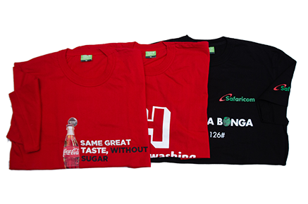 shirt-2-brands