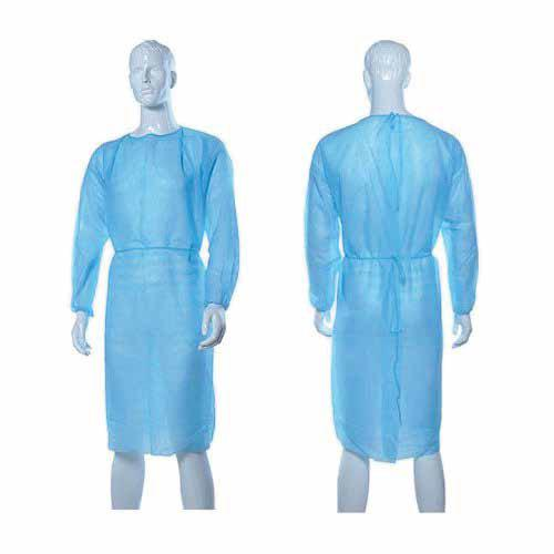 Disposable SurgicalGown
