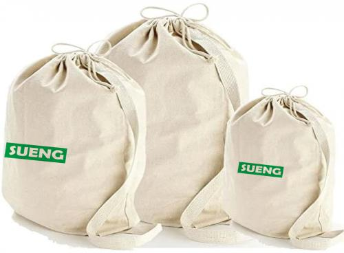laundry-bags